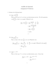 assignment-8-solutions-pdf