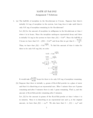 assignment-7-solutions-pdf
