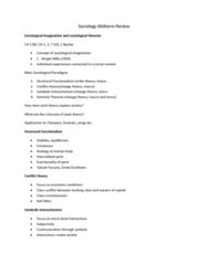 sociology-midterm-docx