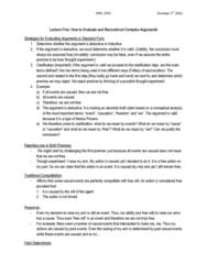reconstructing-complex-arguments-oct-5th-docx