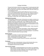 phil-essay-outlines-docx