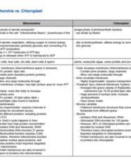 cell-bio-final-notes-pdf