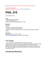 phil215-2012-11-08-professorbrianorend-pdf