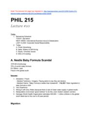 phil215-2012-11-15-professorbrianorend-pdf