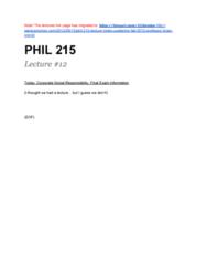 phil215-2012-11-29-professorbrianorend-pdf