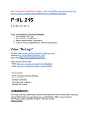 phil215-2012-11-22-professorbrianorend-pdf