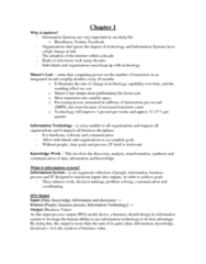 itm-100-full-exam-package-