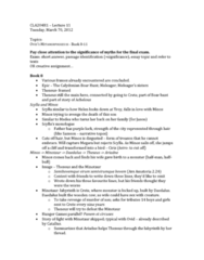 cla204h1-lecture-11-docx