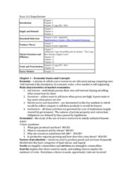 microeconomics-exam-review-econ-110-111