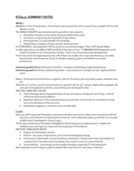 eco435-final-exam-full-review-notes