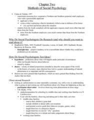 chapter-2-methods-of-social-psychology-doc