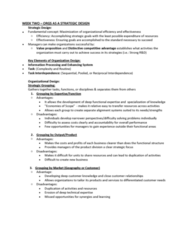final-orgs-2010-full-exam-review-docx