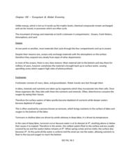 bioa02-chapter-56-docx