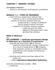 -chapter-7-psyb65-b65-memory-complete-ted-petit