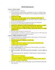phl382-final-exam-notes-docx