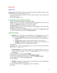 biology-1080-chapter-3-docx