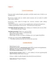 psychology-notes-2-docx