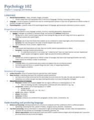 psyc102b-ch9-language-and-thinking-docx