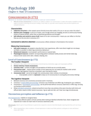 psyc100-ch6-consciousness-docx