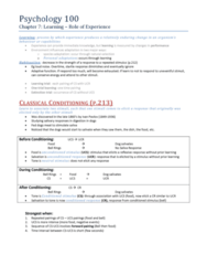 psyc100-ch7-learning-docx