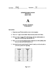 lin204h1s-midterm-test-3-1-2011-self-generated-solution
