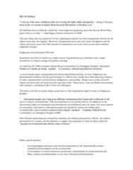 env221-midterm-notes-docx