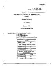 ecmb06-december-2011-final-exam-self-generated-solution