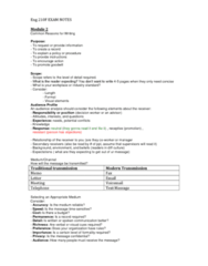 eng-210f-exam-notes-docx