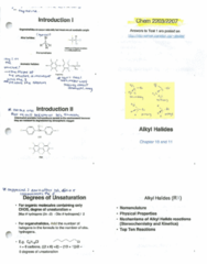 chem2203-2207-review-for-final