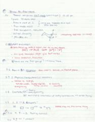 chem2203-study-guide