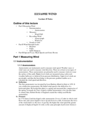 lecture8-notes-pdf