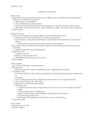 dec-3-pdf