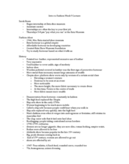 intro-to-fashion-week-9-lecture-docx