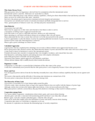 poli244-week-2-readings-pdf