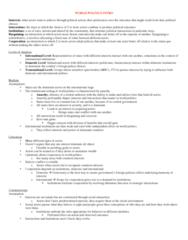 poli244-week-1-readings-pdf
