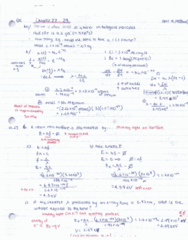 phys1008-study-guide