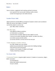 pol-224-lec-with-midterm-information-nov-21-2012-doc