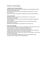 chapter-11-fashion-retailing-docx