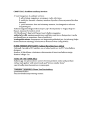 chapter-12-fashion-auxiliary-services-docx