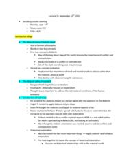 socio-2s06-lecture-2-docx