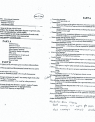 eco328a-mid-term-test-june5-2000-self-generated-solution-pdf