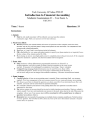 first-midterm-practice-exam-answers-pdf