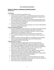 3cc3-final-exam-reading-notes-docx