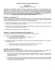 ggr-270-assignment-2-oct-2012-pdf