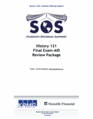 hist121-exam-review