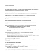 polb90-lecture-2-docx