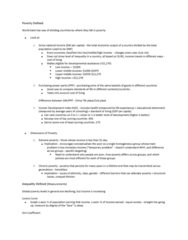 polb90-lecture-3-docx