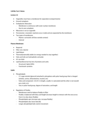 cell-bio-test-3-notes-docx