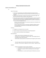 biology-chapter-1-notes-docx