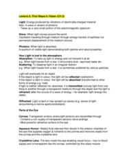 psy280-midterm-2-study-sheet